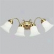 P3376-10 - Progress Lighying - P3376-10 > Wall Sconces