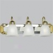 P3388-15 - Progress Lighting - P3388-15 > Wall Sconces