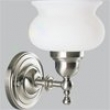 P3395-09 - Progress Lighting - P3395-09 > Wall Sconces