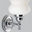 P3395-15 - Progress Lighting - P3395-15 > Wall Sconces