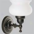 P3395-20 - Progress Lighting - P3395-20 > Wall Sconces