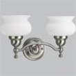 P3396-09 - Progress Lighting - P3396-09 > Wall Sconces