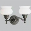 P3396-20 - Progress Lighting - P3396-20 > Wall Sconces