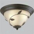 P3439-77 - Progress Lightlng - P3439-77 > Flush Mount