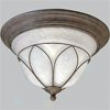 P3450-33 - Progress Lighting - P3450-33 > Flush Mount