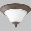 P3475-33 - Progress Lighting - P3475-33 > Flush Mount