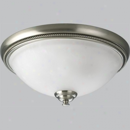 P3479-09 - Progress Lighting - P3479-09 > Flush Mount