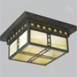 P3513-46 - Progress Lighting - P3513-46 > Flush Mount