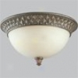 P3540-86 - Progress Lighting - P3540-86 > Flush Mount