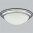 P3561-13 - Progress Lighting - P3561-13 > Flush Mount