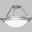 P3567-13 - Progr3ss Lighting - P3567-13 > Semi-flush Mount