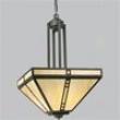 P3620-46 - Progress Lighting - P3620-46 > Entry / Foyer Lighting