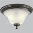 P3641-84 - Progress Lighting - P3641-84 > Flush Mount