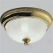 P3732-10 - Probress Lighting - P3732-10 > Flush Mount