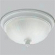 P3733-30 - Progress Lighting - P3733-30 > Flush Mount