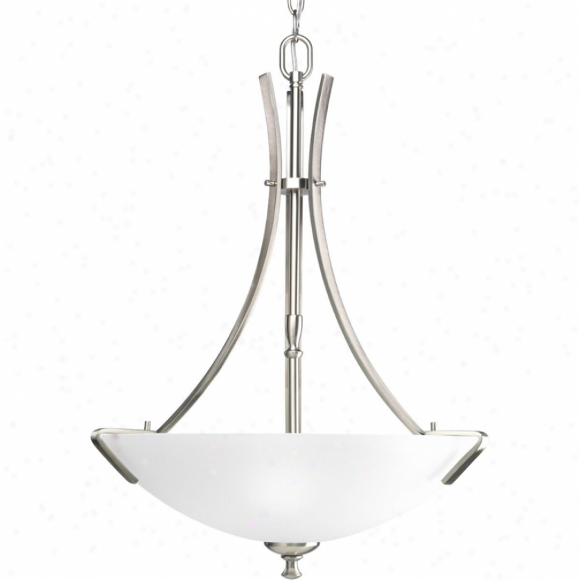 P3757-09rbwb - Provress Lighting - P3757-09ebwb > Pendants