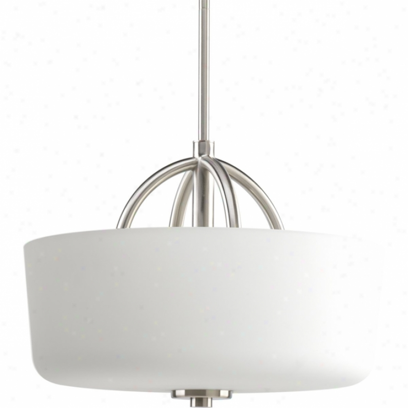 P3878-09 - Progress Lighting - P3878-09 > Pendants