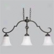 P4267-84 - Progress Lighting - P4267-84 > Bar / Pool Food Lighting