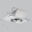 P45-at - Prgoress Lighting - P45-at > Recessed Lighting