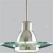 P5003-09 - Prgress Lighting - P5003-09 > Mini-pendants