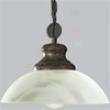 P5014-57 - Progress Lighting - P5014-57 > Mini Pendants