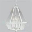 P5017-30 - Progress Lighting - P5017-30 > Enty And Foyer Lighting