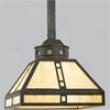 P5020-46 - Progress Lighting - P5020-46 > Mini-pendants