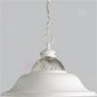 P5033-30 - Advance Lighting - P5033-30 > Mini Pendants