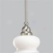 P5043-09 - Progress Lighting - P5043-09 > Mini-pendants