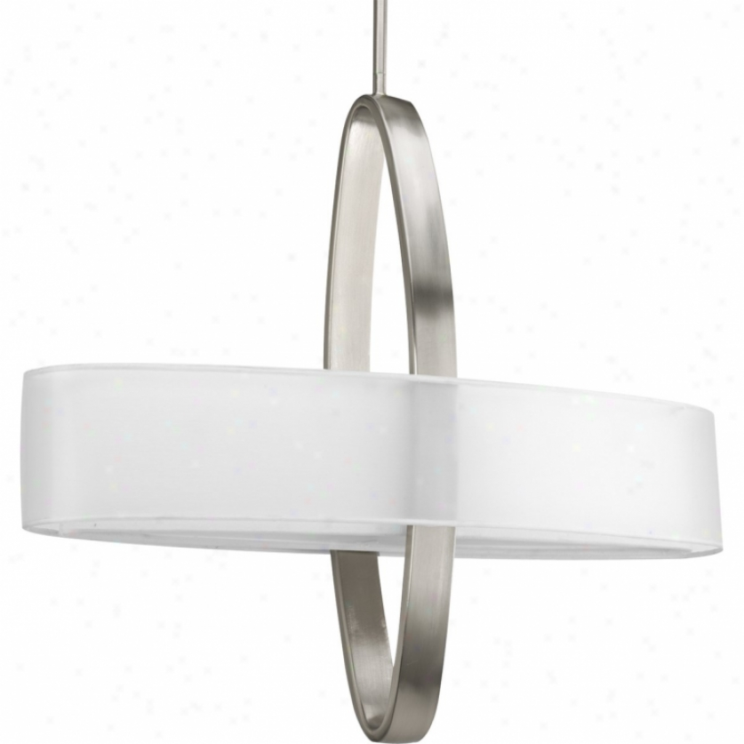 P5058-09 - Progress Lighting - P5058-09 > Pendants