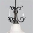 P5060-84 - Progress Lighting - P5060-84 > Mini-pendants