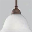P5068-33 - Progress Lighting - P5068-33 > Mini-pendants