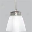 P5072-09 - Progress Lighting - P5072-09 > Mini Pendants