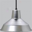P5087-13 - Advancement Lighting - P5087-13 > ePndants