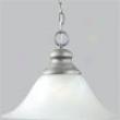 P5090-44 - Progress Lighting - P5090-44 > Mini Pendants
