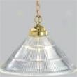 P5093-10 - Progress Lighting - P5093-10 > Pendants