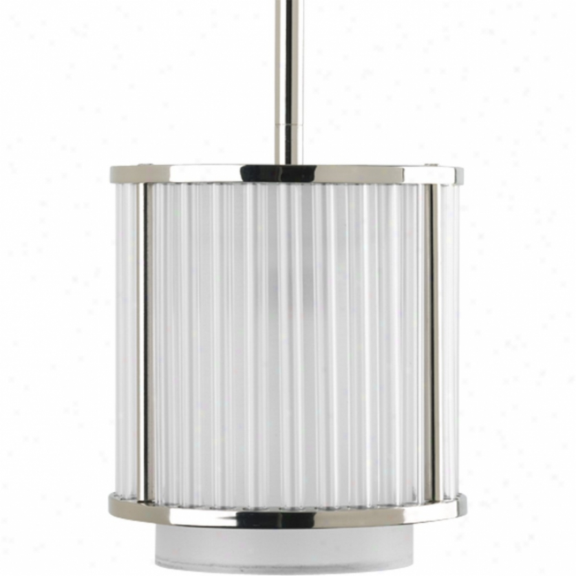 P5105-104 - Progress Lighting - P5105-104 > Pendants