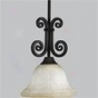 P5109-80 - Progress Lighting - P5109-80 > Mini-pendants