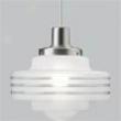 P5121-16 - Progress Lighting - P5121-16 > Mini-pendants
