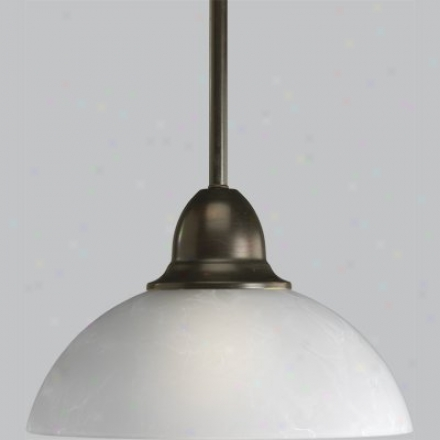P5125-20 - Progress Lighting - P5125-20 > Mini-pendants