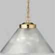 P5127-10 - Progress Lighting - P5127-10 > Pendants
