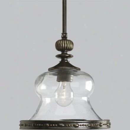 P5140-77 - Progress Lighting - P5140-77 > Mini-pendants