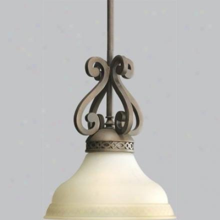 P5143-102 - Progress Lighting - P5143-102 > Mini-pendants