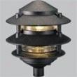 P5219-31 - Take head Lighting - P5219-31 > Path Lighting
