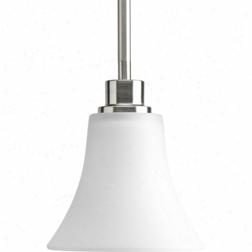 P5270-09 - Progress Lighting - P5270-09 > Mini Pencants