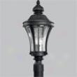 P5438-71 - Progress Lighting - P5438-71 > Post Lights