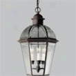 P5531-20 - Progress Lighting - P5531-20 > Outdoor Pendants