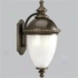 P6548-108 - Progress Lighting - P5648-108 > Outdoor Wall Sconce
