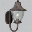 P5665-33 - Progress Lighting - P5665-33 > Outdoor Sconce