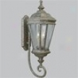 P5672-50 - Progress Lighting - P5672-50 > Outdoor Sconce
